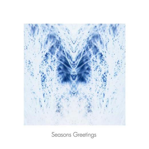 Angel of Hope - Maria Grachvogel design